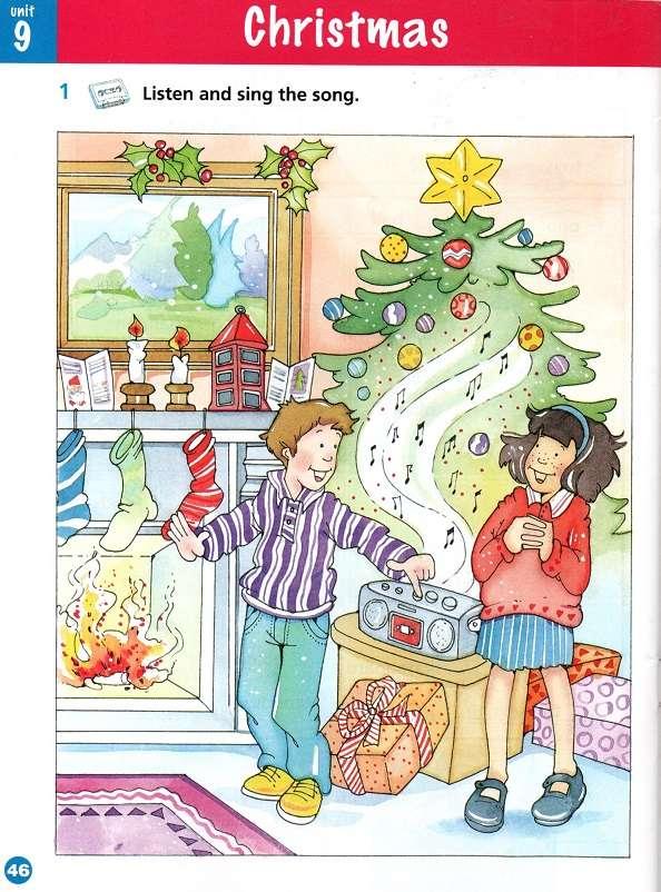 święta bożego narodzenia, christmas, choinka, dzieci
